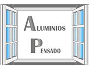 Aluminios Pensado
